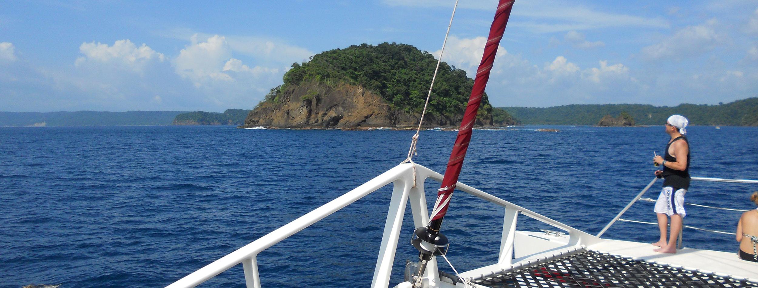 Guanacaste Province Tours